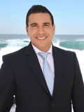 Andrew Anastassiou, Home Estate Agents - MAROUBRA