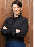 Jennifer Conroy, Charvin & Slaven Property Group - CONISTON