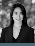 Susan Lam, Mi Casa Property Boutique - BICTON