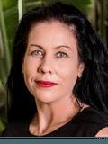 Nicole Searle, Godwin Witten and Associates - Cairns