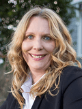 Katrina Allport, Ray White - Blackheath
