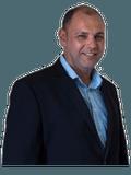 Thomas Muller, Muller Real Estate - Wilberforce
