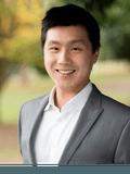 Henson Zhang, Soames Real Estate - Hornsby