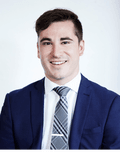 Michael Brooks, McKean McGregor Real Estate - Bendigo