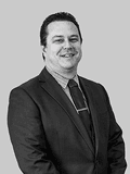 Chris Atlee, The Agency Illawarra | Wollongong | Thirroul