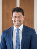 Nick Tsaccounis, Highland Property Agents - CRONULLA