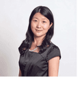 Betty Jia, Sungrass Property Group
