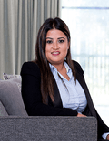 Alisha Sunar, LITTLE Real Estate  - SOUTH YARRA