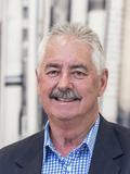 Rex Purcell, Luton Properties - Tuggeranong