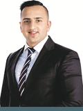Abdullah Ashna,