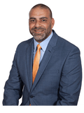 Peter Powell, Sell Lease Property - MELBOURNE