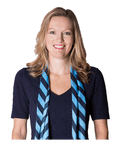 Nicola Mackinnon, Harcourts Central - FRANKSTON