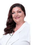 Meli Marovic, First National Real Estate D & K -