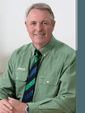 Phillip Ennis, Landmark Tamworth - TAMWORTH