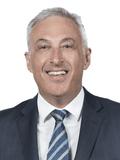 Mario Butera, Woodards - Thornbury