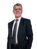 Laurie Gray, 4one4 Real Estate - Glenorchy