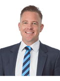 Phil Cass, Harcourts - Narre Warren South