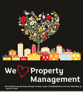 LJ Hooker Property Management Team, LJ Hooker - Cairns Marlin Coast