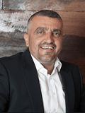 Wael Elmir, All Property People - Ingleburn