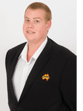 Nathan Fleming, United Realty - Acreage, Residential, Prestige