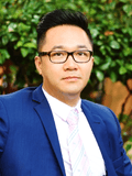 Sunny Nguyen, Strathfield Partners - Strathfield