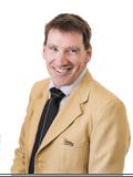 Craig Horncy, Century 21 - Marsden Realty