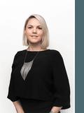 Katelyn Champney, SPACE Property Agents - SOUTH BRISBANE