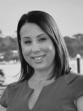 Corrine Cunningham, Elders Real Estate - Port Macquarie