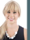 Tamara Frazer, Prestige Property Agents - Southport
