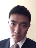 Jack Li, Century21 Tao Real Estate