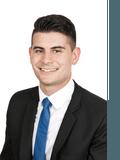 Jeremy Shirazee, Force Real Estate - DUNCRAIG