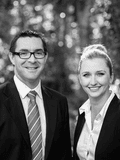 Tim Heffernan, Pure Rentals - Brisbane