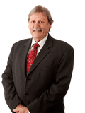 Graham Wakefield, Professionals - Ballarat
