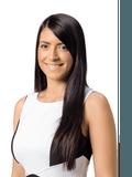 Carla Dagher, Biggin & Scott - Richmond