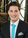 Todd Lucas, Fletchers Real Estate - Ringwood