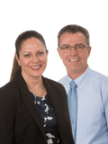 Justine Dill, RE/MAX Success - Toowoomba