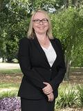 Sarah Parmenter, Coronis - Arana Hills