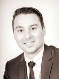 Ryan Bille, Magain Real Estate - -HAPPY VALLEY / WOODCROFT / ASCOT PARK