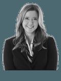 Melissa Williams, Response Real Estate - Baulkham Hills