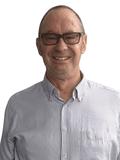 Greg Colbert, Valeco Homes