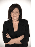 Mimma Notaro, Network Exchange Realty - Subiaco