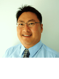 Simon Jeon, Great Ocean Realty - SOUTHPORT