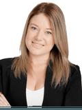 Leanne Palatchie, Acton Central - Subiaco