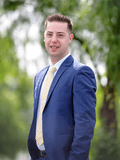 Josh Micallef, Ray White - Bundoora