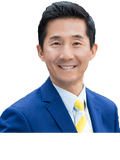 James Kwon, Ray White - Epping