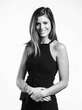 Emily Shaddick, Capital Property Marketing and Management - MELBOURNE