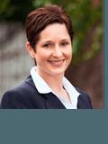 Dena Kibblewhite, Eview Group - Australia