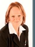 Lynne Steinhauer, Professionals Triwest Real Estate - Werribee
