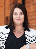 Kim Van Coller, PRDnationwide - Southport
