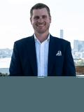 Robbie Witt, NGU Real Estate - Toowoomba